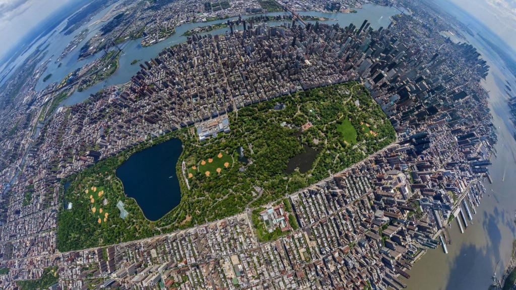 Central-Park-jpg111