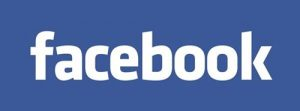 Facebook-Logo-Pictures